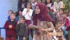 Vav Çocuk 62.Bölüm - TRT DİYANET