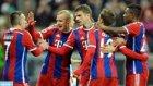 Bayern Munih 7-0 Shakhtar Donetsk (Maç Özeti)