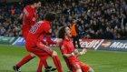 Chelsea 2-2 PSG - Maç Özeti (11.3.2015)