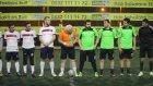 Muhasebe Spor Fc Televole DENİZLİ Maç Özeti iddaa Rakipbul Ligi 2015 açılış Sezonu