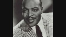 One O'Clock Jump - Count Basie
