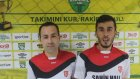 ShowTime Bulut Fc DENİZLİ Maç Röpörtajı iddaa Rakipbul Ligi 2015 Açılış Sezonu mp4