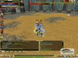 Networkko Dreampower-1