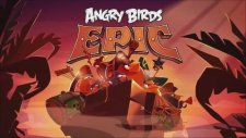 Angry Birds Epic Hack Tool