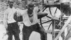 Fatih Mühürdar Çanakkale