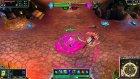 Incomplete - Surprise Party Amumu Skin - League of Legends