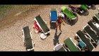 Datça Tanıtım Filmi