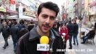 Sokak Röportajları - Evleneceğiniz Kişide Aradığınız Özellikler Nelerdir?