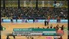 Spor Ana Haber - 12 Mart 2015 Perşembe