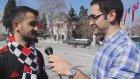 ETZ Sokak Röportajları #EdTechSummit #ETZ15