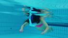 Sanal Gerçeklik Şnorkeli Nautilus VR