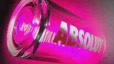 Seslibeybi.com, Astala Vista Baby 2012 Disco Techno Music