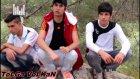 Virane Styla - ( Aşıkların Ülkesi ) 2015 Hd Klip