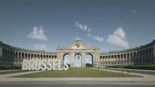 Belçika Tanıtım Filmi