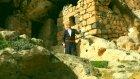 Demhat Botan - Newroz