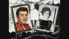 Eyüp Uyanıkoğlu -Selma Ersöz -  İçime Hep Hüzün Doluyor
