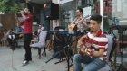 Koma Se Bıra Istanbul Düğün