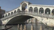 Venedik Tanitim Filmi