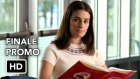 Glee 6. Sezon 13. Bölüm Fragmanı