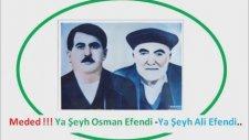Şeyh Ali Kara
