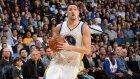 NBA'de Haftanın En Komik Olayları