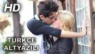 Öpüşme Cezalı Oyun - Sevgililer Günü Özel (2015) (Türkçe Altyazılı) [HD]