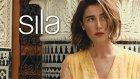 Sıla - Hediye (Teaser) - (17 Mart'da a-leesayar-im video-müzik kanalında) - (2015)