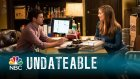 Undateable - How To Succeed At Phone Sex (Episode Highlight)