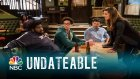 Undateable - The Art of Lying (Episode Highlight)