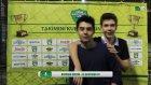 LİL BASTARDS FC - EMKK Maç Sonu Röportaj