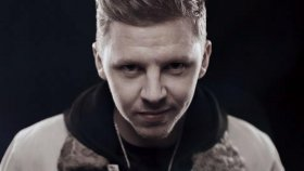 Professor Green - Are You Getting Enough? ft. Miles Kane
