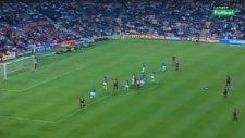 Rivaldo'nun Unutulmaz Frikik Golü!