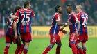 Werder Bremen 0-4 Bayern Münih - Maç Özeti (14.3.2015)