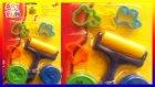 Art & Fun Oyun Hamuru Şekilleri Oyun Hamuru TV Videoları
