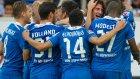 Hoffenheim 3-0 Hamburg - Maç Özeti (14.3.2015)