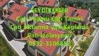 MUĞLA SEYDİKEMER Çatı Ustası 0532-3106852 Çatıcı Kaplama Kiremit Aktarma Çatı Tamiri Çatı İzolasyonu