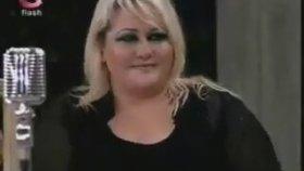Orhan Esen - Orhan ESEN - ANLATILMAZ