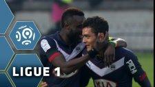 Bordeaux 3-2 PSG - Maç Özeti (15.3.2015)