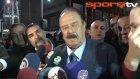 """Cavcav: """"Neden Galatasaraylıyım? Çünkü..."""""""