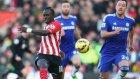 Chelsea 1-1 Southampton - Maç Özeti (15.3.2015)