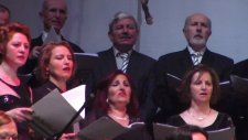 Ey Bût-İ Nev-Edâ Olmuşum Müptelâ - Hicaz Şarkı