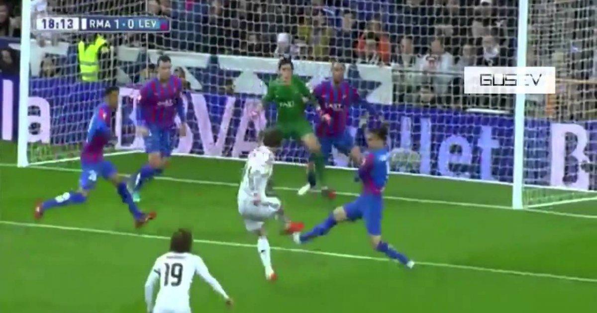 Real Madrid Vs Psg Kanal