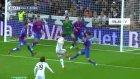 Real Madrid 2-0 Levante (Maç Özeti)