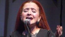 Sevgisiz Yaşayamam - Hicaz Şarkı / Solist: Zeynep Kır