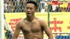 Çin Ligi'nde bir Balotelli!