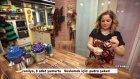 Nursel'in Mutfağı - Sufle Tarifi (12 Mart 2015)