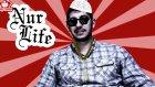 Çay House Thug Life VOL: II