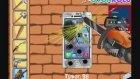 İPhone 6 Kırma Oyununun Tanıtım Videosu