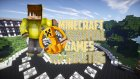 Minecraft : Survival Games # Bölüm 173 # VIP!