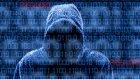 Yaptıklarıyla Sizi Hayrete Düşürecek En iyi 10 Hacker